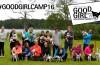 kennelcamp16