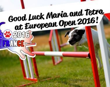 tetra_european_open_2016