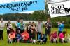 kennelcamp17_2